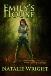 Emilys House KindleCover