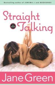 straight-talking