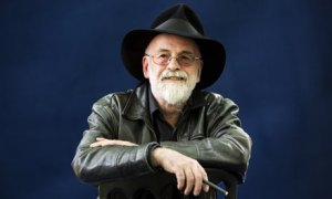 Terry-Pratchett-001