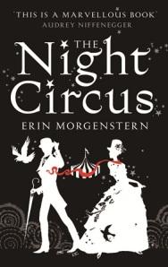 The-Night-Circus-UK