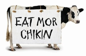 Chik-Fil-A_cow-eat-mor-chikin