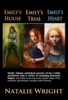 Boxed Set COVER