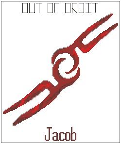 nsiloq-jacob-red--1142-p