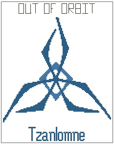 nsiloq-tzanlomne-1114-p