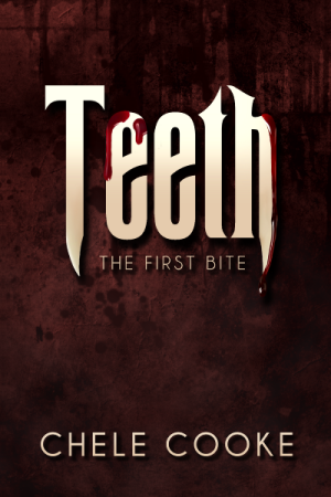 TeethEbook400
