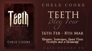 Teeth Tour Banner2