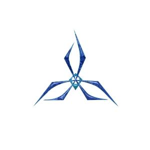 dfw-cc-nsiloq1