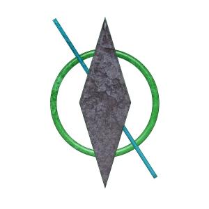 dfw-cc-nsiloq3